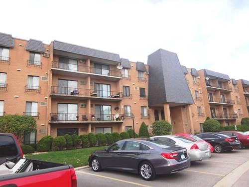 931 Arquilla Unit 435, Glenwood, IL 60425