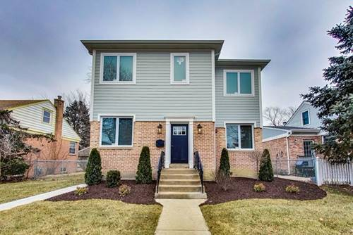3311 Madison, Brookfield, IL 60513