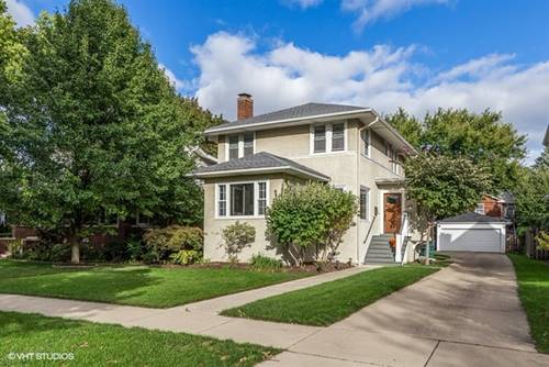 555 William, River Forest, IL 60305