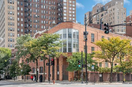 339 W Webster Unit 8H, Chicago, IL 60614 Lincoln Park