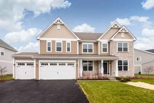 864 Heatherfield, Naperville, IL 60565