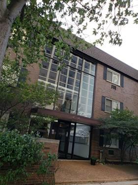 4334 N Clarendon Unit 209, Chicago, IL 60613 Uptown