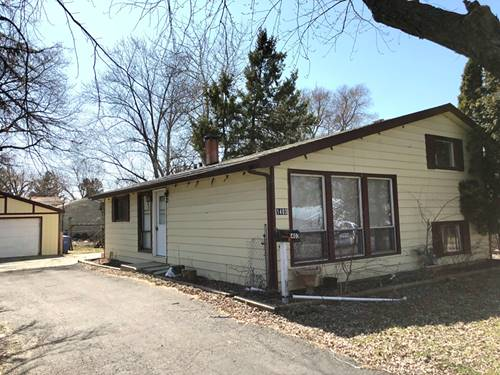1403 Kings, Carpentersville, IL 60110
