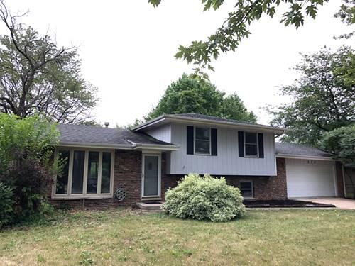 628 Edgebrook, Shorewood, IL 60404