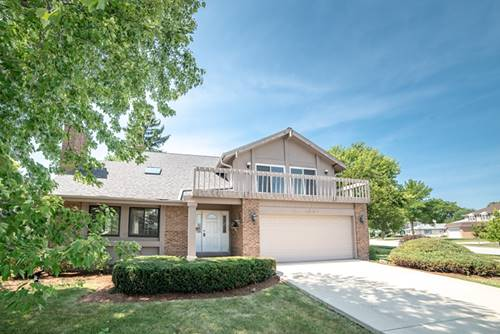 1206 W Hintz, Arlington Heights, IL 60004
