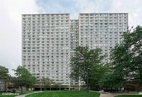 4800 S Lake Park Unit 2010, Chicago, IL 60615