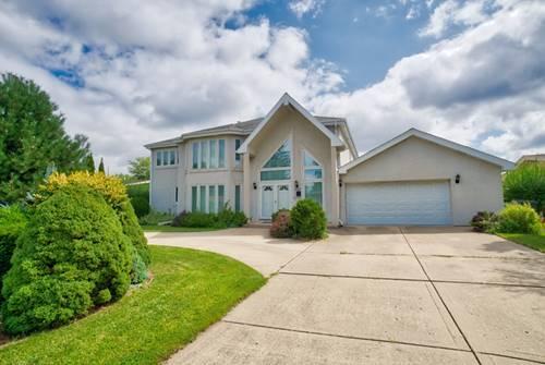 5657 N Crescent, Norwood Park, IL 60631