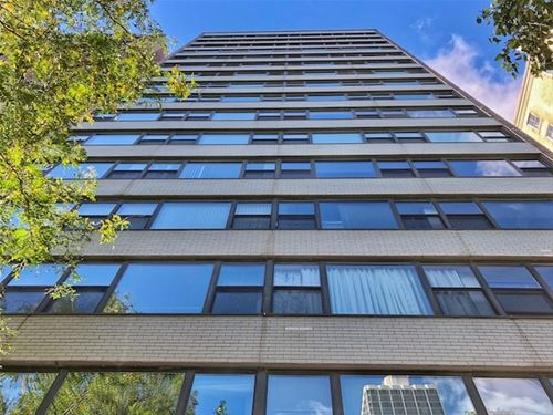 1540 N State Unit 10A, Chicago, IL 60610 Gold Coast