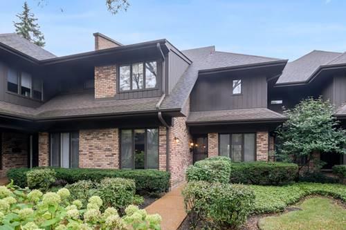 3873 Mission Hills, Northbrook, IL 60062