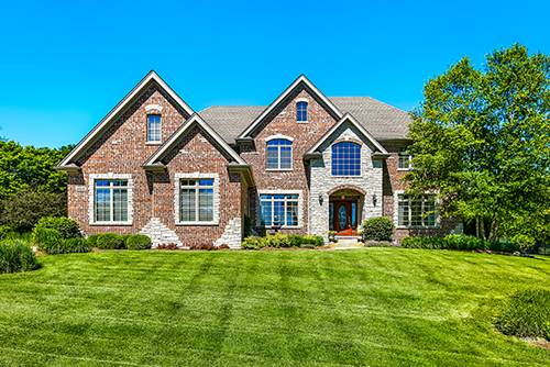 4N340 Waterford, West Chicago, IL 60185