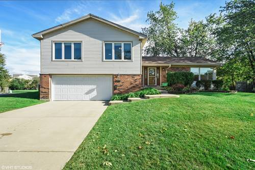 1505 W Suffield, Arlington Heights, IL 60004