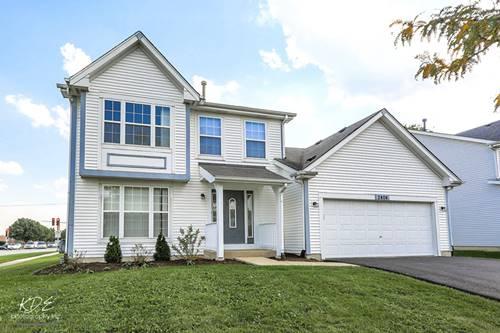 2404 Woodlake, Naperville, IL 60564