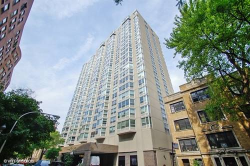 720 W Gordon Unit 5AR, Chicago, IL 60613 Uptown