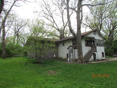 29W120 Oak Grove, West Chicago, IL 60185