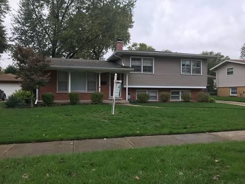 920 S Chestnut, Arlington Heights, IL 60005