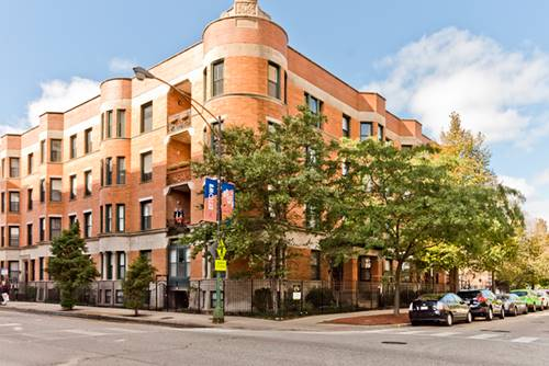 4800 N Kenmore Unit B, Chicago, IL 60640 Uptown