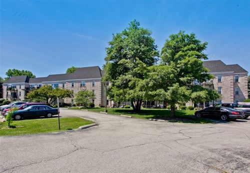 5001 Carriageway Unit 113, Rolling Meadows, IL 60008