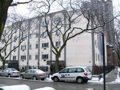 663 W Grace Unit 311, Chicago, IL 60613 Lakeview