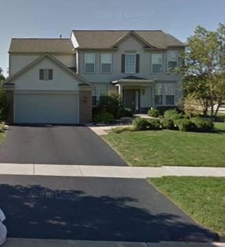 1627 Firethorn, Bolingbrook, IL 60490