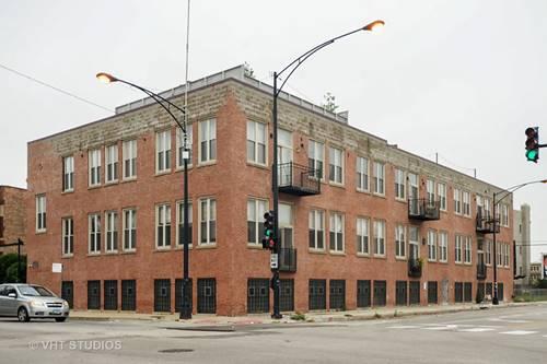 2300 W Warren Unit 2, Chicago, IL 60612