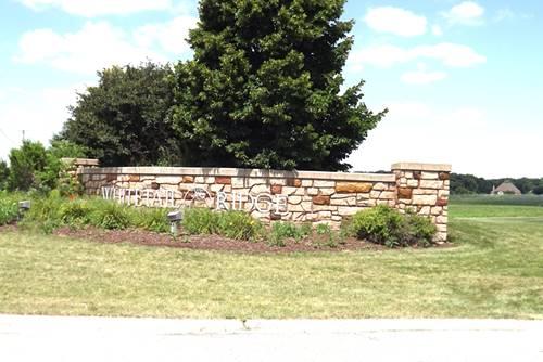5668 Whitetail Ridge, Yorkville, IL 60560