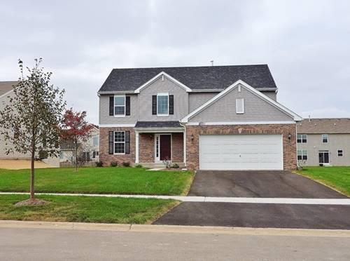 1807 Clarence, Joliet, IL 60431