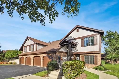 13335 S Oakview Unit 13335, Palos Heights, IL 60463