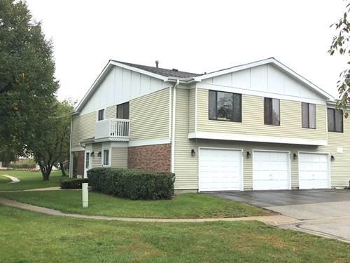 401 Tyler Unit 401, Vernon Hills, IL 60061