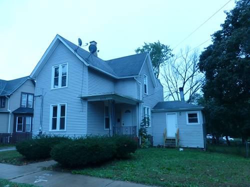 473 Jefferson, Elgin, IL 60120