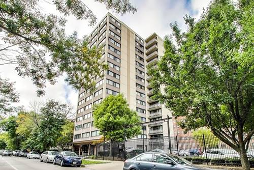 6150 N Kenmore Unit 13C, Chicago, IL 60660 Edgewater