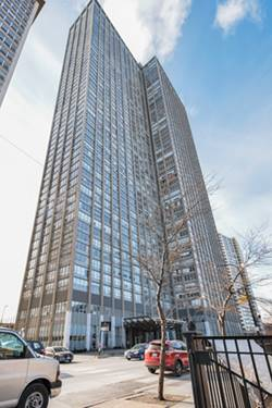 655 W Irving Park Unit 5416, Chicago, IL 60613 Lakeview