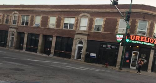 3803 N Clark Unit 3, Chicago, IL 60613 Lakeview