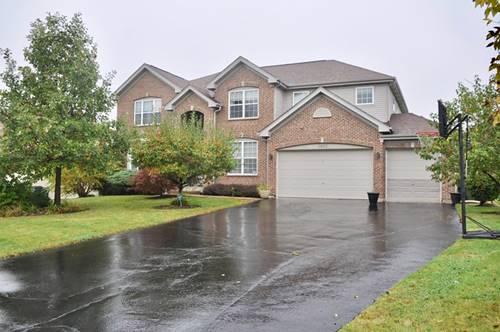 5802 River Birch, Hoffman Estates, IL 60192