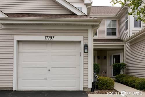 17797 W Salisbury, Gurnee, IL 60031