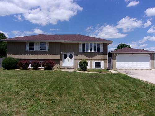 23460 W Link, Plainfield, IL 60586