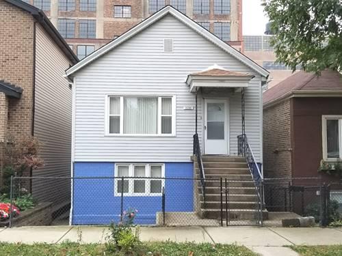 1039 W 34th Unit 1, Chicago, IL 60608