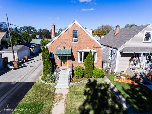 8742 Lyndale, River Grove, IL 60171