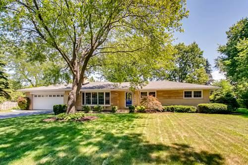 1107 Oak, Prospect Heights, IL 60070
