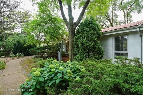 383 Seven Pines, Highland Park, IL 60035