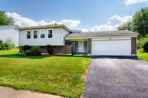 391 Tarrington, Bolingbrook, IL 60440