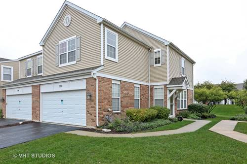 596 Springbrook, Oswego, IL 60543