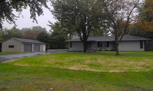 118 Tammy, Lake Holiday, IL 60552
