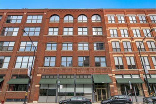 420 W Grand Unit 2A, Chicago, IL 60654 River North