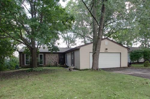 2507 E Thornwood, Lindenhurst, IL 60046