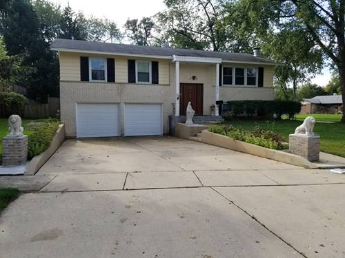 3215 Patton, Woodridge, IL 60517