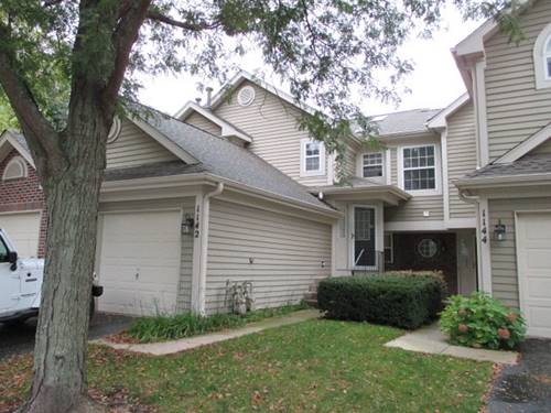 1142 Stillwater, Elgin, IL 60120