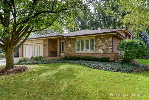 20W515 Peters, Downers Grove, IL 60516