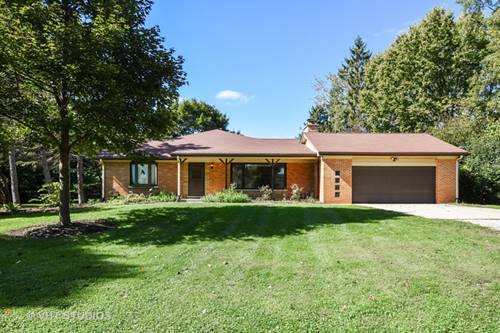 5127 N Arlington Heights, Long Grove, IL 60047