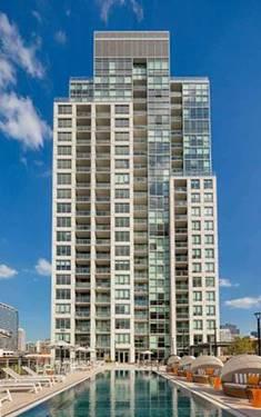750 N Hudson Unit 604, Chicago, IL 60654 River North
