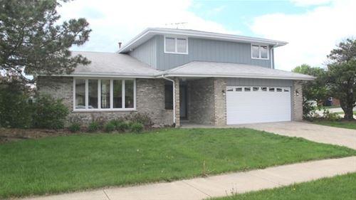14354 Pinewood, Orland Park, IL 60467